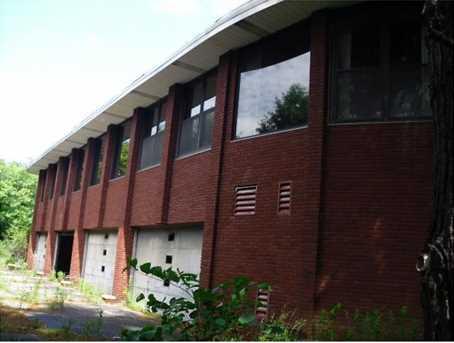 455 Mill St. - Photo 2