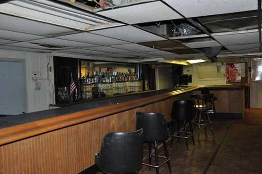 1418 N. Canal Street - Photo 19