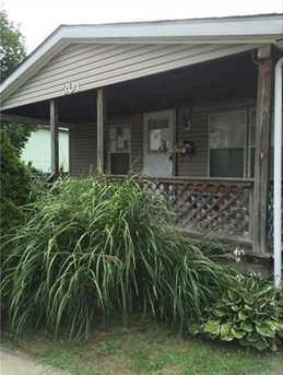 301 Midland Ave. - Photo 1