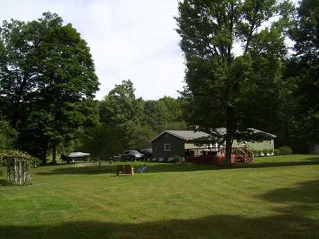 433 Shannon Creek Road - Photo 9