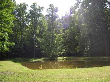 433 Shannon Creek Road - Photo 10