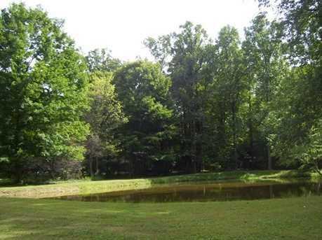 433 Shannon Creek Road - Photo 8