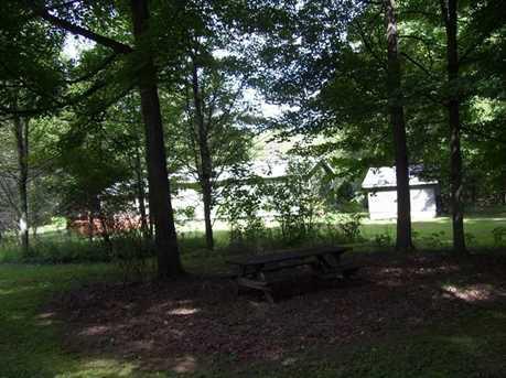 433 Shannon Creek Road - Photo 11