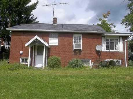 7831 Steubenville Pike - Photo 23