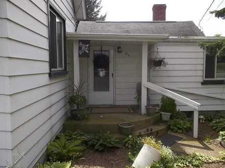 7831 Steubenville Pike - Photo 16