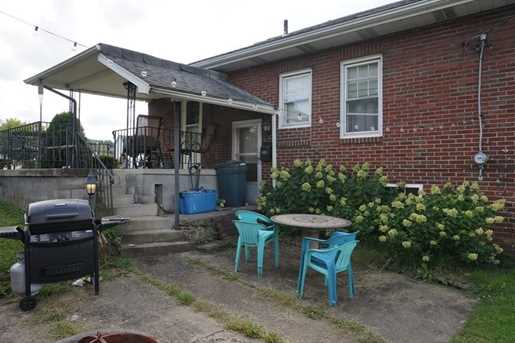 1116 Dewey Ave Rear - Photo 5