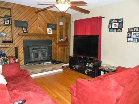29 Shenango Blvd - Photo 5