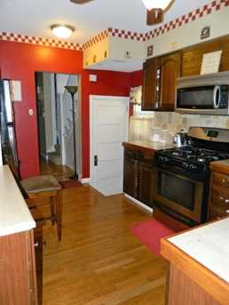 29 Shenango Blvd - Photo 3