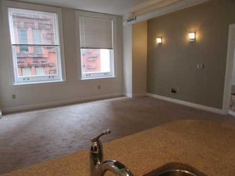 300 4 Th Avenue #1101 - Photo 9