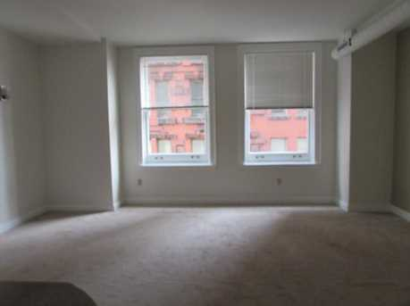 300 4 Th Avenue #1101 - Photo 11