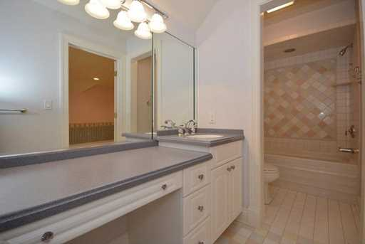 1210 Turnberry Drive - Photo 12