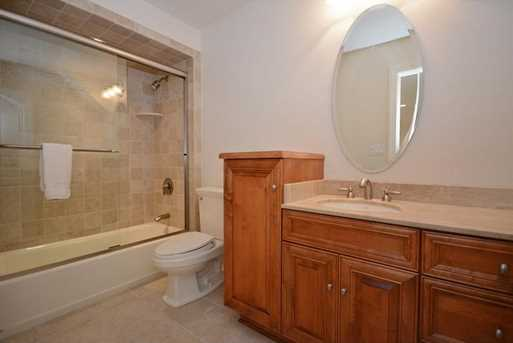 1210 Turnberry Drive - Photo 15