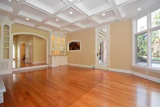 1210 Turnberry Drive - Photo 9