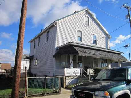 117 Harrison Ave. - Photo 3