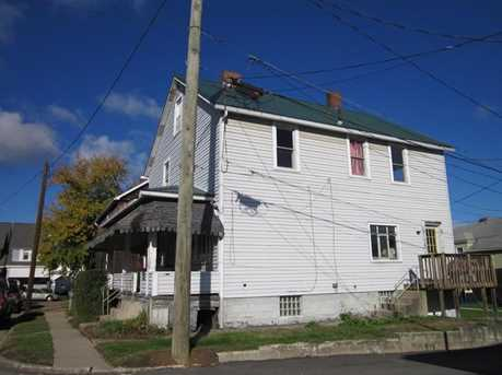 117 Harrison Ave. - Photo 4
