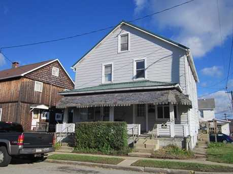 117 Harrison Ave. - Photo 1