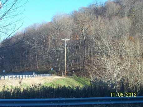 0 Ben Avon Heights Road - Photo 3