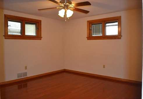 506 Bellwood Avenue - Photo 9
