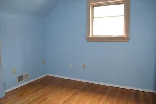 506 Bellwood Avenue - Photo 11