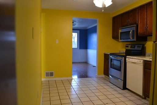 506 Bellwood Avenue - Photo 5