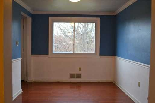 506 Bellwood Avenue - Photo 3