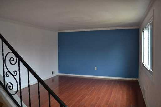 506 Bellwood Avenue - Photo 2