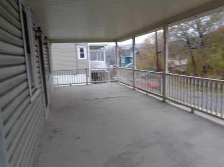 413 Grove  Street - Photo 5