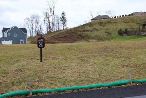 103 Merrifield Drive - Photo 2
