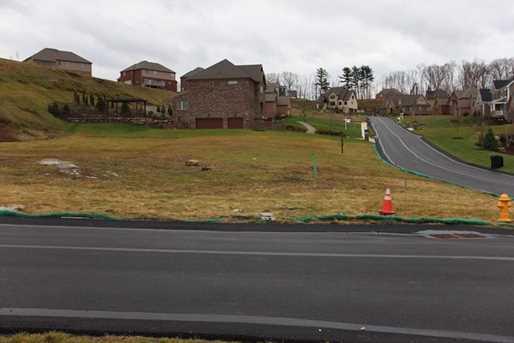 103 Merrifield Drive - Photo 7