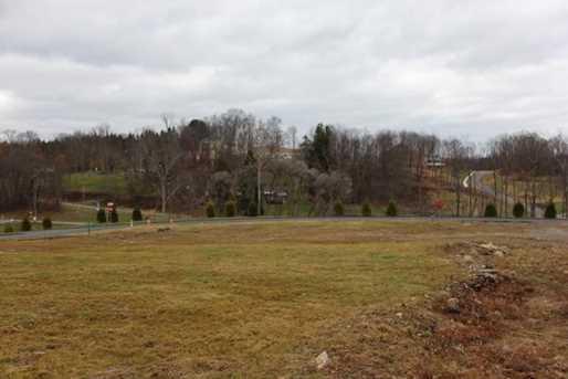 103 Merrifield Drive - Photo 8