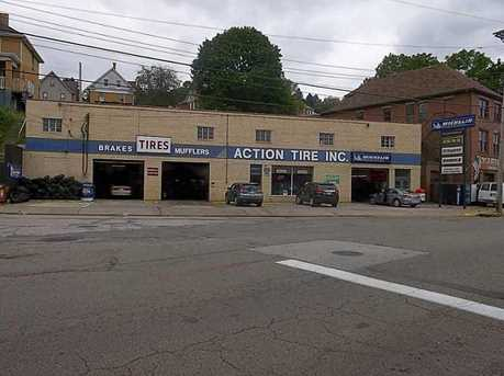 304 Duss Ave - Photo 4