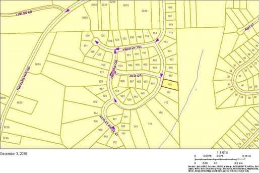 12 109 Ericson Circle - Photo 2