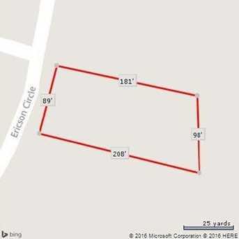 12 109 Ericson Circle - Photo 3