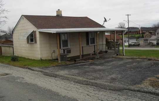 2659 Chestnut Street - Photo 2