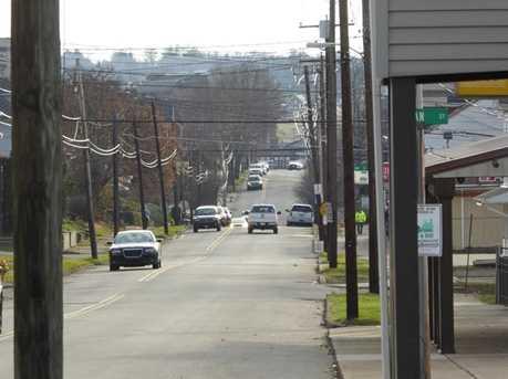 N Gallatin Avenue - Photo 10