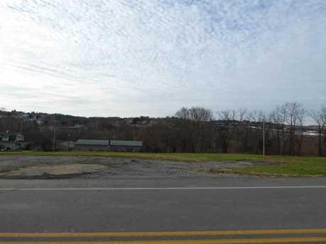 N Gallatin Avenue - Photo 3