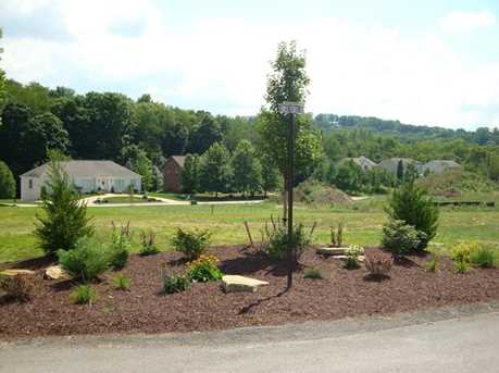 16 Forest Estates Drive - Photo 2