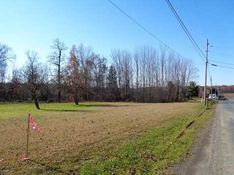 149 Miller Road - Photo 1