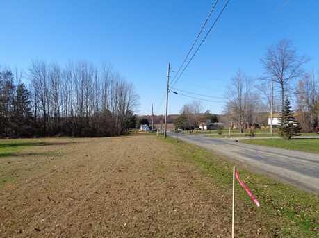 149 Miller Road - Photo 2