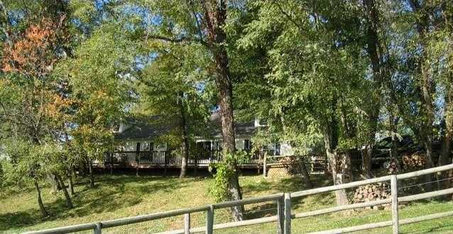452 Old Hickory Ridge Rd - Photo 3