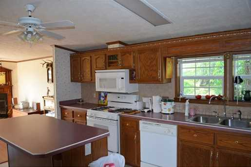 452 Old Hickory Ridge Rd - Photo 25