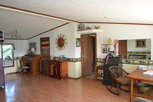 452 Old Hickory Ridge Rd - Photo 19