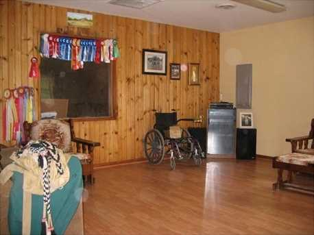 452 Old Hickory Ridge Rd - Photo 10