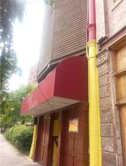 519 E 8th Avenue - Photo 1