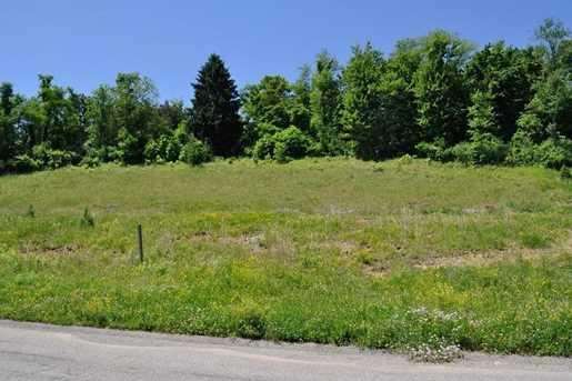 109 Field Brook Lane (Lot 4) - Photo 1