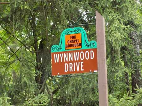11 Wynnwood Drive - Photo 1