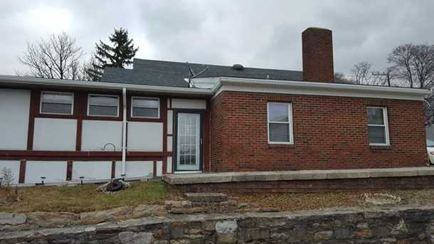 433 Stoystown Road - Photo 14
