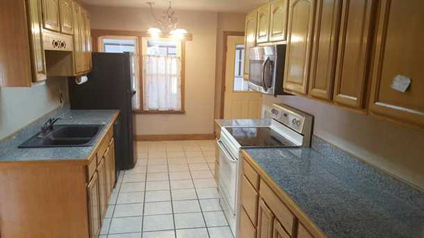 433 Stoystown Road - Photo 5