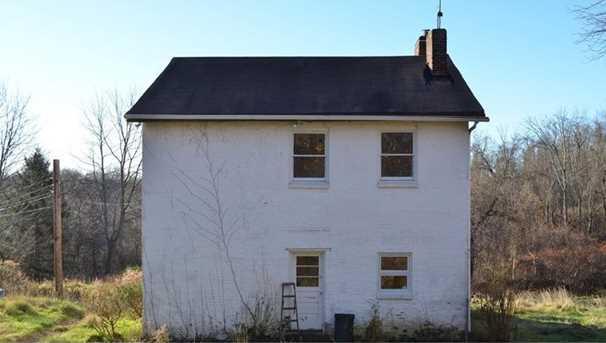 1635 Old Leechburg Road - Photo 8