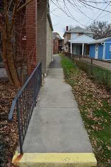 801 11th Street - Photo 5